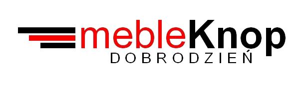 Mebleknop.pl
